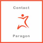 Contact Paragon