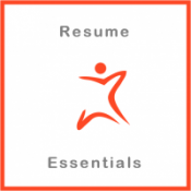 Resume Essentials