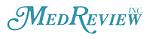 med-review-logo