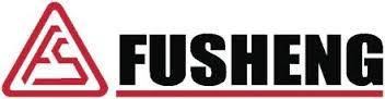 Fusheng Logo