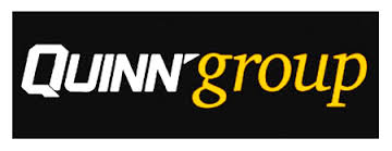 Quinn Group Logo